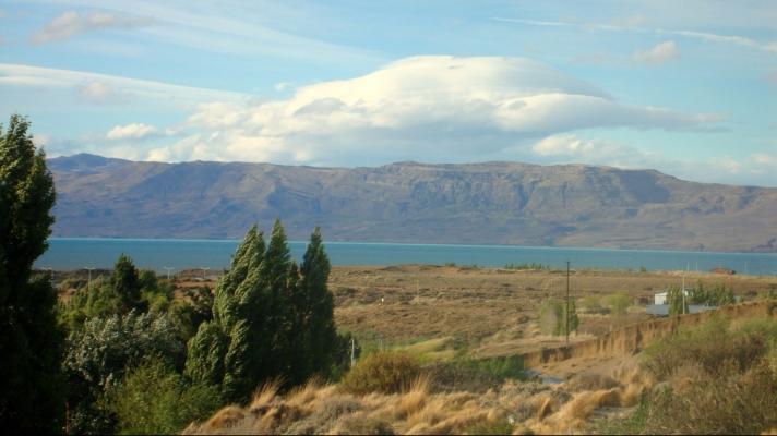 Nosso Mapa Mundi_ El Calafate_ Lago Argentino