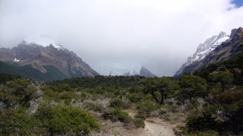 Nosso Mapa Mundi_El Chalten - Laguna Torre (1)
