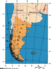 Pat_map
