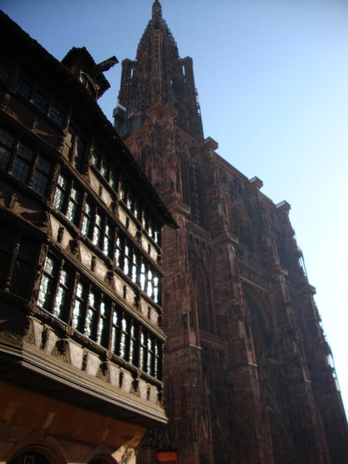 NossoMapaMundi_Estrasburgo_NotreDame