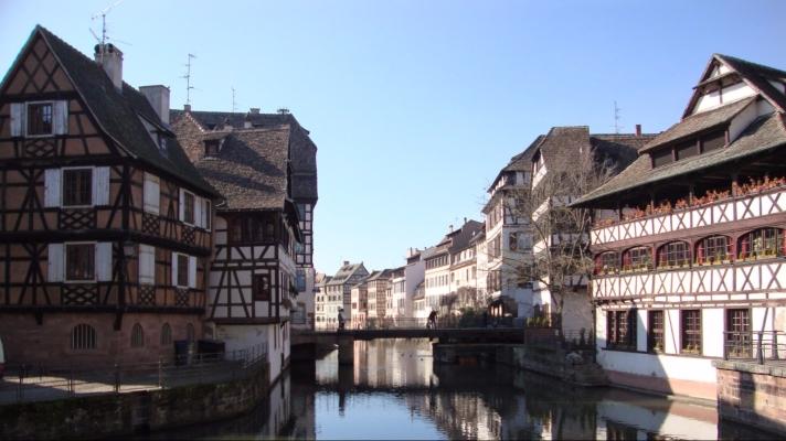 NossoMapaMundo_Estrasburgo