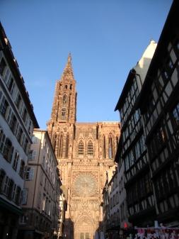 NossoMapaMundi_Estrasburgo