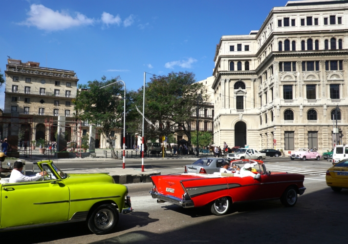 NossoMapaMundi_Cuba_Havana