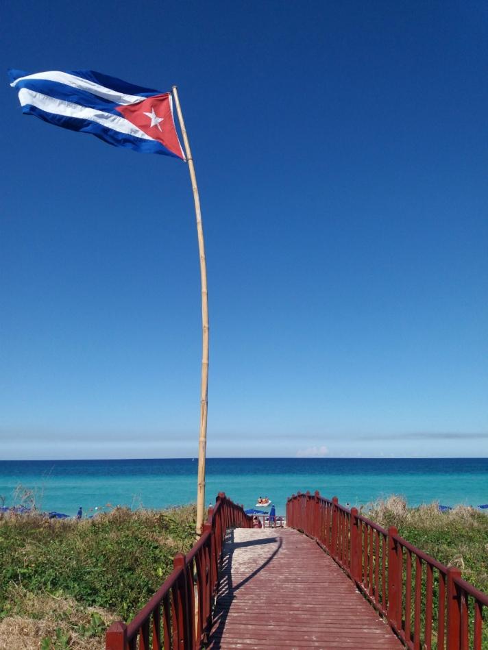 NossoMapaMundi_Cuba_SantaMariaDelMar_1.jpg