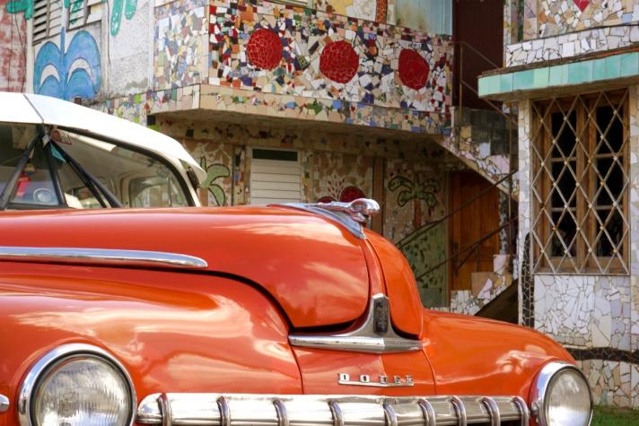 NossoMapaMundi_Cuba_transporte