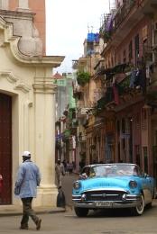 NossoMapaMundi_HabanaVieja2_Havana_Cuba