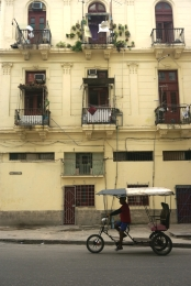 NossoMapaMundi_HabanaVieja_Havana_Cuba