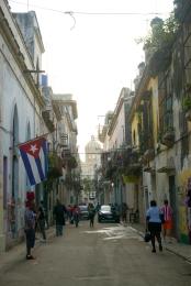 NossoMapaMundi_Havana_Cuba