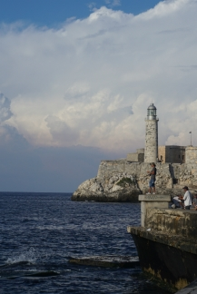 NossoMapaMundi_Malecon_Havana_Cuba