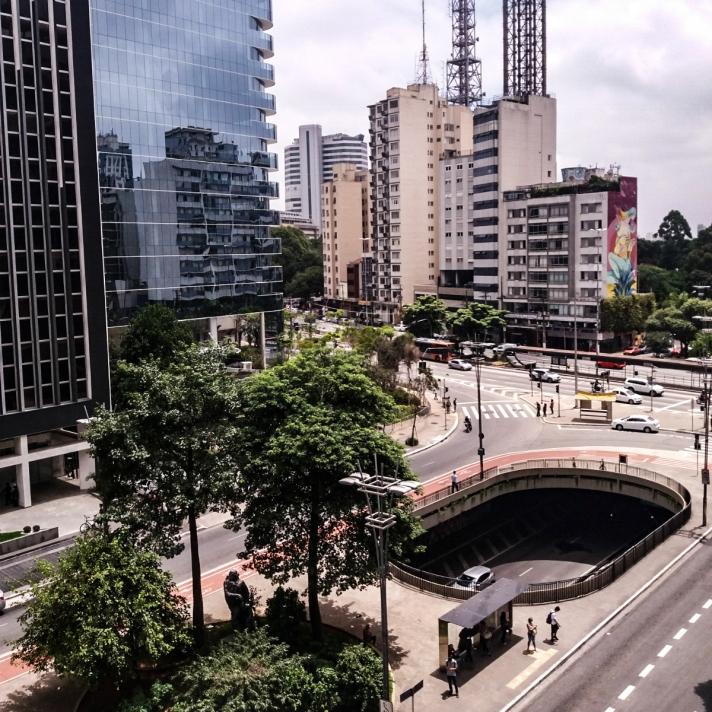 NossoMapaMundi_São Paulo_ Instituto Moreira Salles