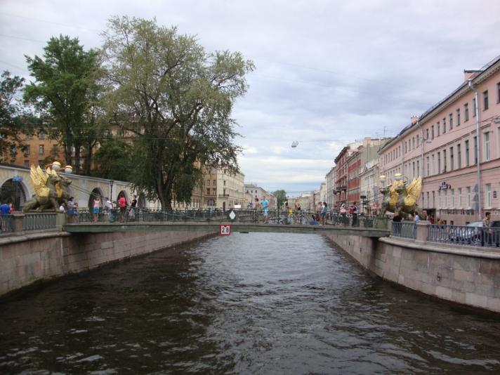NossoMapaMundi_São Petersburgo_Ponte do Banco.jpg